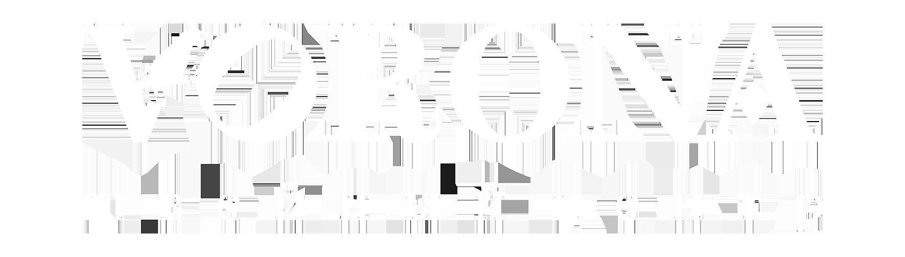 Швейный центр Ворона