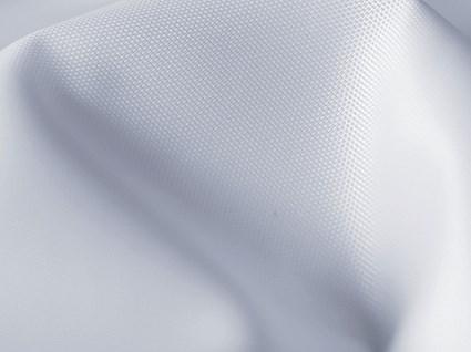 ПЕЧАТЬ НА ТКАНИ ОПТОМ ОКСФОРД 210 ТЕРМОТРАНСФЕР 100 г/кв.м, 150 см - фото 5248