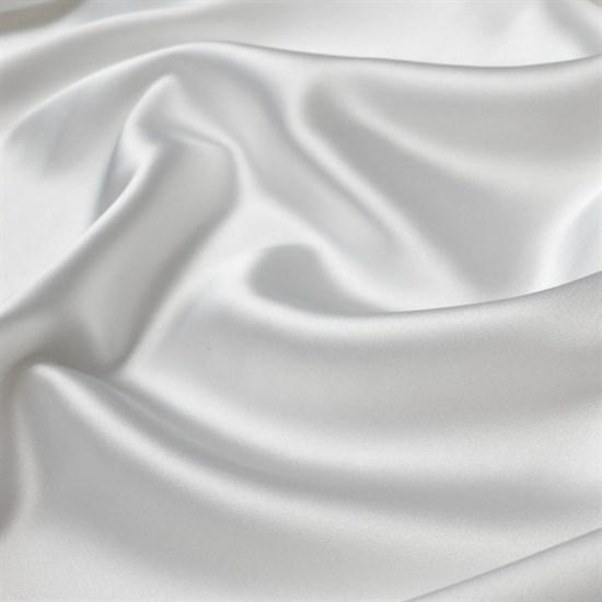 ПЕЧАТЬ НА ТКАНИ ОПТОМ АТЛАС СТРОНГ, ТЕРМОТРАНСФЕР, 105 г/кв.м, 153 см - фото 5316