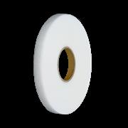Термоклеевая паутинка белая 10мм