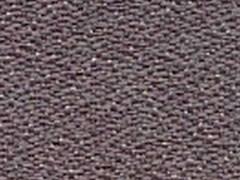 ПЕЧАТЬ НА ТКАНИ ОПТОМ САУНДТЕКС 270 г/кв.м, 310 см