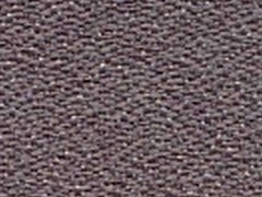 ПЕЧАТЬ НА ТКАНИ ОПТОМ САУНДТЕКС 270 г/кв.м, 155 см